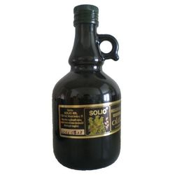 Olej konopny 500ml z kategorii Oleje, oliwy i octy