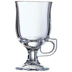 Szklanka irish coffee   240 ml marki Arcoroc