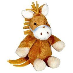 Kucyk Sam z modułem dźwiękowym Pony (4029753139764)
