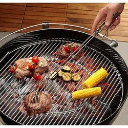 Gefu Szczypce grillowe długie barbecue (g-89244)