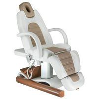 Elektryczny fotel kosmetyczny BG-2322