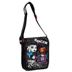 Torebka  307943 monster high, marki Starpak