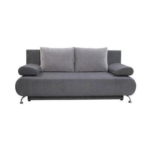 Kilt Lux 3DL (sofa)