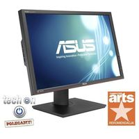 LCD Asus PA249Q