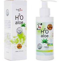 LoveStim H20 Aloe - kojący żel intymny z aloesem