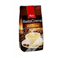 Kawa MELITTA Bella Crema LaCrema 1 kg (4002720008102)