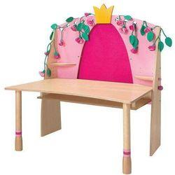 Biurko Śpiąca Królewna (4010168027432)