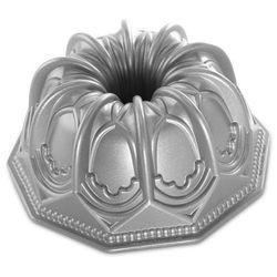 Forma do babki vaulted dome marki Nordic ware