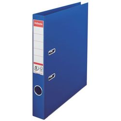 Esselte Segregator  no.1 power a4/50, niebieski 811450