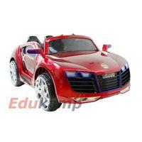 Auto roadster exclusive lakierowany, wolny start pilot 2.4ghz /qls8188 marki Super-toys