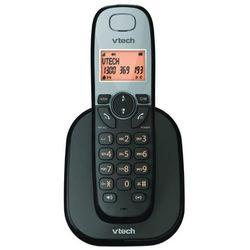Telefon bezprzewodowy VTECH ES1000 Czarno-biały - sprawdź w wybranym sklepie