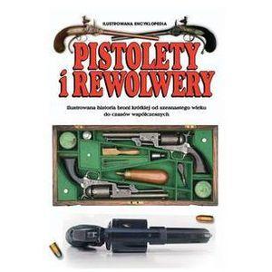 Pistolety i rewolwery - Wysyłka od 3,99 - porównuj ceny z wysyłką (208 str.)