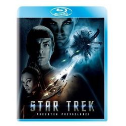 Star Trek (film)