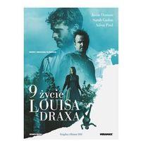 9 życie Louisa Draxa - Alexandre Aja