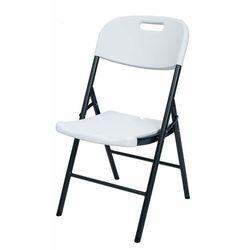 Rojaplast składane krzesło cateringowe