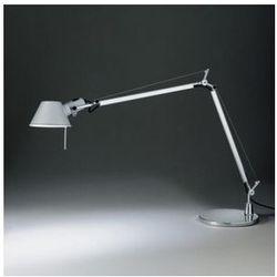 Tolomeo lampa biurkowa a001000 + a004030 marki Artemide