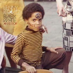 Lenny Kravitz - Black And White America - sprawdź w wybranym sklepie
