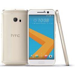Telefon HTC 10, przekątna wyświetlacza: 5.2