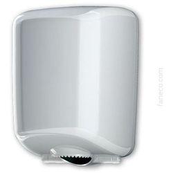 Faneco podajnik ręczników w roli MIDI ZEN - produkt z kategorii- Pozostałe akcesoria łazienkowe