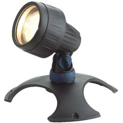 Oase reflektory podwodone LunAqua 3 Set 3 (4010052569055)