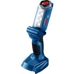 Lampa akumulatorowa led gli 18v-300 marki Bosch
