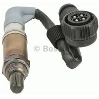 Bosch Sonda lambda  0 258 003 427 (3165142740935)