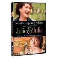Julie i julia marki Imperial cinepix