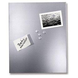 Zack Tablica magnetyczna percetto 34 x 45 cm (4034398307508)