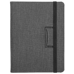 e5 Bookcover Cannes RE02458 (czarny), RE02458