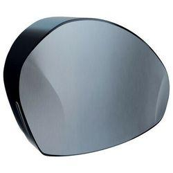 Pojemnik na papier toaletowy mercury marki Merida