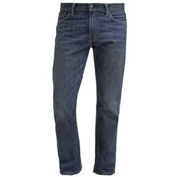 Levi's® 504 REGULAR STRAIGHT FIT Jeansy Straight leg all things muir