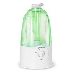 Klarstein Pure Air ultradźwiękowy nawilżacz powietrza 3,5l - produkt z kategorii- Nawilżacze powietrza