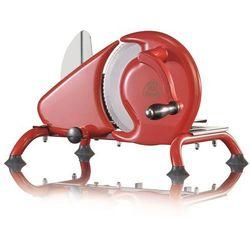 Krajalnica GRAEF H93 Czerwony