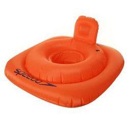 Dmuchany fotel dla dziecka SPEEDO Swim Seat (kamizelka ratunkowa)