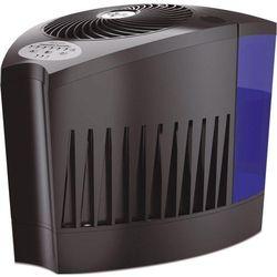 Vornado Oczyszczacz Powietrza Evap3 (701179) Darmowy odbiór w 19 miastach! - sprawdź w wybranym sklepie