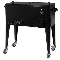 :: szafka chłodząca be cool od producenta Zuiver