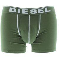 bokserki zielony xs, Diesel