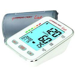 Kardio-Test KTA-K3 Basic, ciśnieniomierz