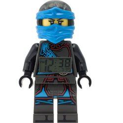9009303 budzik ninjago nya marki Lego