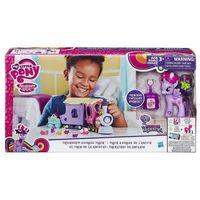 Hasbro My little pony pociąg przyjaźni (5010993338986)