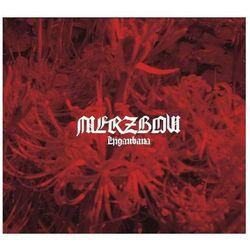 Higanbana - Merzbow