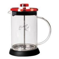 Zaparzacz do kawy, herbaty, 350 ml - Berlinger Haus, BH-1496