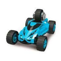 Amewi Samochód rc dla początkujących  stunt car 5 wheels, elektryczny, 210 mm, 490 g, 100% rtr (42604763531