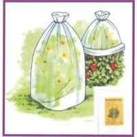Agrowłóknina do krzewów (01326) marki Gardetech