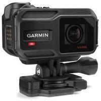 Garmin  virb xe, action camera, gps, ww