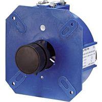 Thalheimer Transformator regulowany  ess 102, 230 vac 1 - 250 v 2 a (4016138118773)