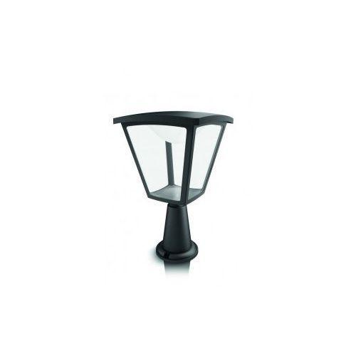 COTTAGE 15482/30/16 LAMPA OGRODOWA PHILIPS LED ze sklepu Miasto Lamp