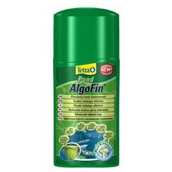 Tetra Pond AlgoFin 500ml (4004218143784)