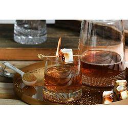 fjord szklanki do whisky 300 ml 6 szt. marki Krosno
