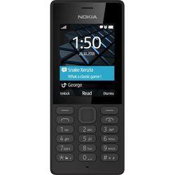 Smartfon 150 marki Nokia
